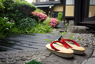 Chinese travel-sharing website Qyer opens first Japan guesthouse