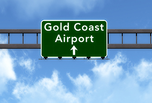 Ctrip plans concept store at Gold Coast Airport