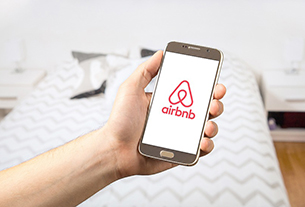 Airbnb China reports triple growth rate in the second half of 2018