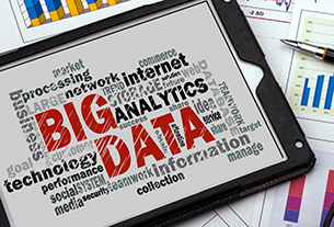 Big data and the need for a data strategy
