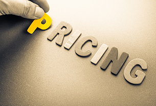 Hoteliers adjust pricing strategies to be more dynamic