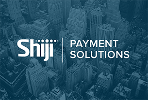 Shiji acquires payment solutions provider Touchpeak Software