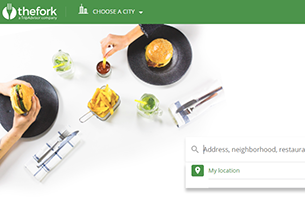 TripAdvisor-owned TheFork buys Restorando, expands in Latin America