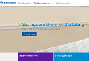 Barclaycard and UnionPay partner to target Chinese visitors to the UK