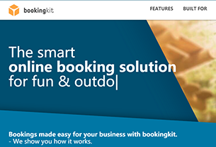 Bookingkit calls European first on Ctrip partnership for tours and activities