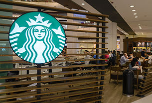 What hotels can learn about the guest experience from Starbucks