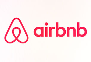 Ahead of its IPO,-what even is Airbnb anymore?