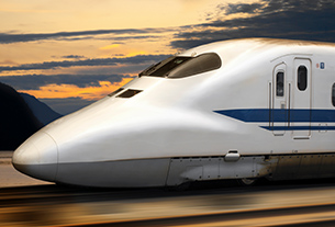 Ctrip to sell Japan rail tickets via app