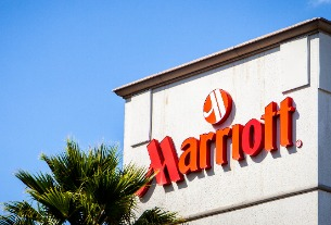 How Marriott will differentiate home-sharing platform
