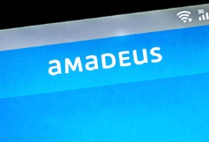 Amadeus taps Chinese startup Heycars to facilitate ride-booking