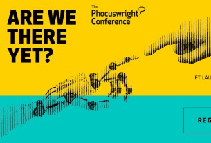 The 2019 Phocuswright Conference