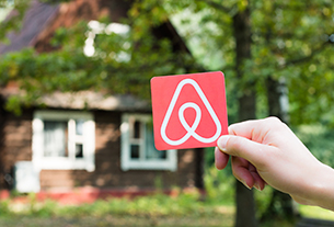 Airbnb gets into multiday tours game with launch of Airbnb Adventures