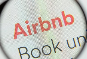 Airbnb says its estimated direct economic impact tops $100B