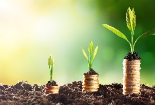 Transport app FlixMobility gets Germany's biggest tech funding round to drive growth