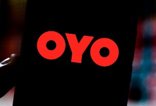 OYO to raise $200 million for luxury push in US