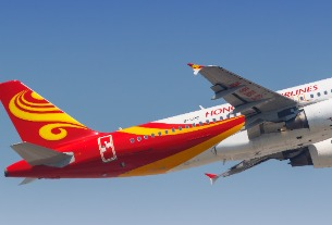 Hong Kong Airlines to axe Los Angeles service and cut operations by 6 percent