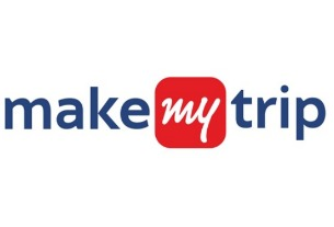 MakeMyTrip's gross bookings rose 20.6% to $1.5 billion