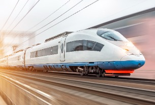 Operator of world's largest high-speed rail network plans IPO