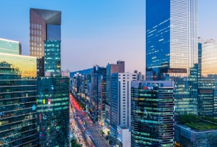 JejuAir buys into Eaststar, Yanolja acquires DailyHotel - pivotal moments as WiT Seoul returns
