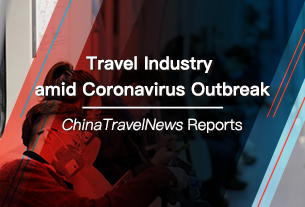 Local, global travel firms join fight against coronavirus outbreak - Virus Updates