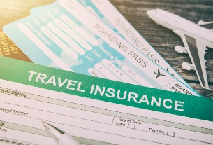Travel insurance sales soar amid coronavirus outbreak