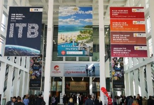 ITB Berlin 2020 canceled