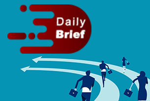Marriott sees $25M impact; Expedia global layoffs cost up to $130M | Daily Brief
