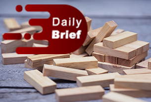 Trip.com-invested hotel brand collapses; Airbnb halts marketing to save $800M | Daily Brief