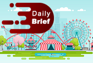 Shanghai Disney partially reopens; Trip.com launches travel presales | Daily Brief