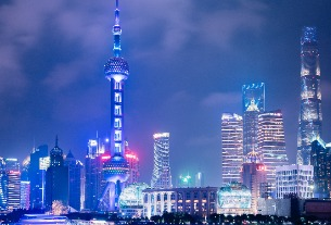 Top Shanghai tourist attractions close again to prevent coronavirus spread