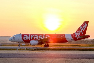AirAsia X offers a year's unlimited flights for $181 in response to coronavirus