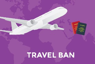 Philippines lifts travel ban to mainland China except Hubei
