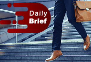 Global OTA fires China director; OYO cuts 60% of China staff | Daily Brief