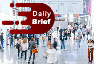 Canton Fair will go digital; IATA allows airline refunds in coupons | Daily Brief