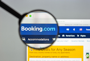 COVID-19: Booking.com suspends UK bookings after pressure from MPs