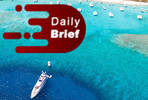 Chinese airlines see significant Q1 losses, mull buying embattled Virgin Australia | Daily Brief