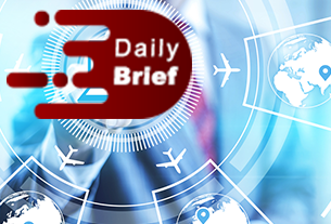 Trip.com Group buys OTA Travix; Tuniu receives Nasdaq compliance warning | Daily Brief