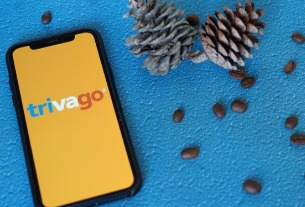 Trivago reports a net loss of €214M in Q1 of 2020