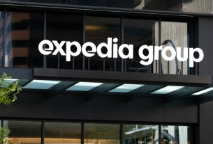 Expedia reports net loss of 1.3 billion for Q1 2020