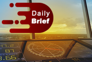China continues flight control; Huazhu restructures for global ambition | Daily Brief