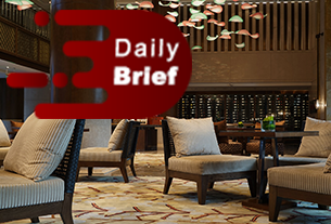 Ctrip launches IHG flagship store, 70% of OYO China hotels reopened | Daily Brief