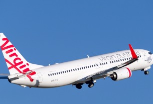 "Bain Capital: Virgin Australia needs to regain ""Virgin Blue fun"""