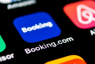 Booking Holdings takes solitary path without offering financial relief to partners