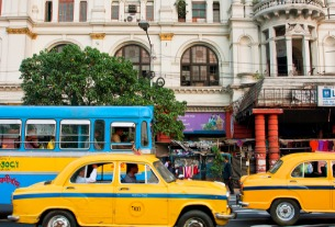 Travel startup Yolobus looks to bring Ola and IndiGo experience