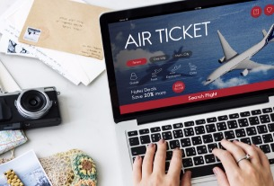 Social e-commerce platform Pinduoduo adds flight booking service