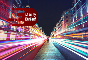 Travel recovery drags on in China; GDS giant expects losses in H1 | Daily Brief