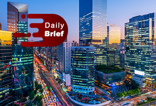 China's key to airline recovery in East Asia; Visitor arrivals in Korea drop 99% | Daily Brief