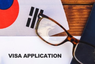 China will start giving visas to Koreans soon
