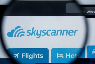Skyscanner cutting jobs and offices after bookings collapse