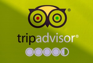 Tripadvisor is a media business so why did it unload these 8 brands?